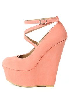 #fashion  heels,  shoes -  #cute