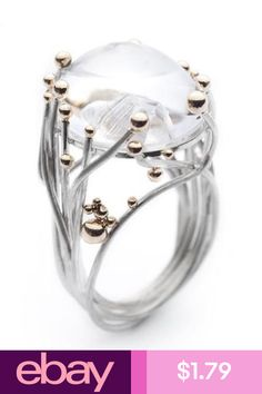Rings Jewelry & Watches