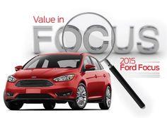 Value-in-Focus