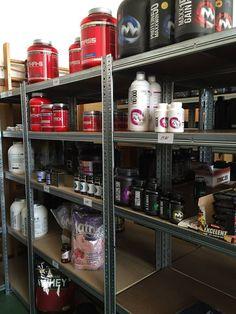 NUTRISPORT Sklad Liquor Cabinet, Storage, Furniture, Home Decor, Purse Storage, Decoration Home, Room Decor, Larger, Home Furnishings