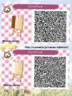 196 Best Animal Crossing Floor Pattern Images Animal Crossing