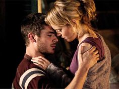 A romantic quote from the popular 2012 movie The Lucky One starring heartthrob Zac Efron. Romantic Movie Quotes, Favorite Movie Quotes, Romantic Scenes, The Lucky One Movie, Love Movie, Movie Tv, Nicholas Sparks Quotes, Taylor Schilling, Movie Couples