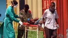 BuzzCanada: Ebola Update: Panic in Liberian villages as two vi...