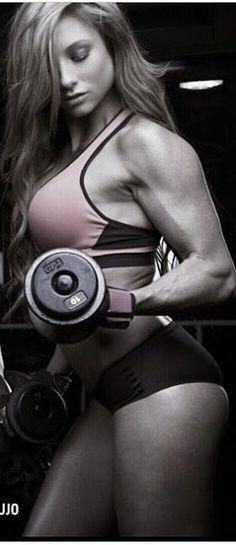 ##Fitness