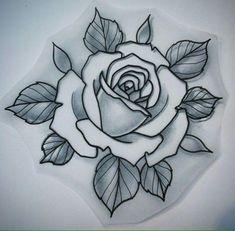 Rosa linda do caralho