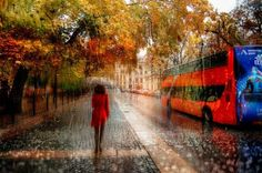 Magic happens when oil-painting meets photography http://photoshoproadmap.com/photography-meets-impressionism-with-these-spellbinding-photos/?utm_campaign=coschedule&utm_source=pinterest&utm_medium=Photoshop%20Roadmap&utm_content=Photography%20meets%20Impressionism%20with%20these%20spellbinding%20photos