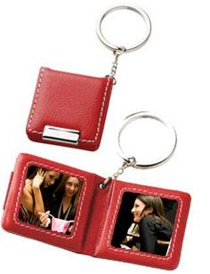306 Best Key chain wallet images in 2019 | Wallet, Bags