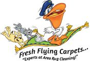 Citrus Fresh Carpet Cleaning Inc. provide the best carpet cleaning in Charleston, SC and surrounding areas. We are experts in carpet cleaning, rug cleaning, tile/grout cleaning, upholstery cleaning and carpet odor removal. #FurnitureAndUpholsteryCleaningMountPleasant