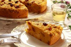 Ricetta dolce tradizionale dei Colli Berici