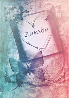 Zumba Meme, Zumba Quotes, Zumba Toning, Zumba Instructor, Zumba Fitness, I Work Out, Art Ideas, Fitness Motivation, Rocks