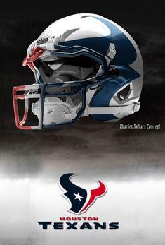 Wholesale nfl Houston Texans Eddie Pleasant Jerseys