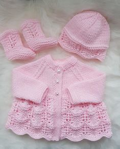 eb8345c88733 17 Best Knitting images in 2019