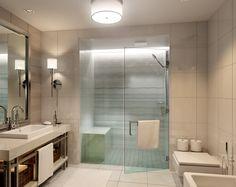 Wilson Associates, Various Hotels by Liquid Mesh Design , via Behance