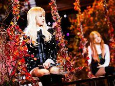 Yg Entertainment, South Korean Girls, Korean Girl Groups, Blackpink Thailand, Thai Princess, Jennie, Blackpink Lisa, New Girl, Girls Generation