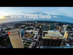 5 Reasons Tampa is a Top City for Real Estate Investing http://homes4income.com/articles/tampa-real-estate-investing/5-reasons-tampa-top-city-real-estate-investing #TampaRealEstateInvesting
