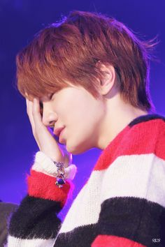 141218 DIESELWATCH PARTY #SUNGJONG