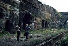 Williamson Tunnels, Liverpool Liverpool Town, Liverpool History, Southport, Yahoo Images, Past, Image Search, Explore, World, City