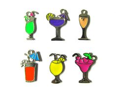 https://www.etsy.com/listing/484933451/drink-cocktail-charms-party-charms