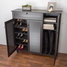 Overstock.com  Online Shopping - Bedding c5e4a8ef25ed