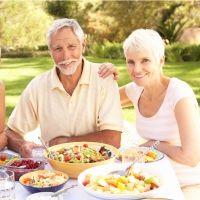 Healthy eating in older people - http://www.yourwellness.com/2012/01/healthy-eating-in-older-people/