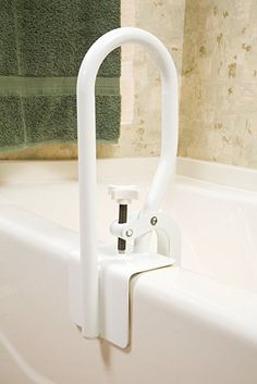 Confident Anti-slip Shower Chairs Seat Abs&&aluminum Alloy Wall Mounted Folding Stool Toilet Shower Chair Saving Space Bathroom Pretty And Colorful Wall Mounted Shower Seats
