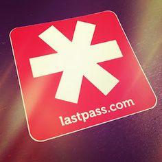 Best Pasword saver ever!