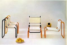 Rocking Chairs For Living Room - - - Blue Painted Chairs - Adirondack Chairs DIY Ana White