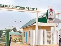 THE Nigeria Customs Service (NCS) Federal Operations Unit Zone A Ikeja Lagos has arrested 95 suspects in connection to 475 seizures within the first half of 2017. This is even as the Unit collected N2582331396.9 on interceptions and duty payments on demand notices within the same period under review.  According to a statement signed by the Unit Spokesman Jerry Attah on Sunday and made available to the Nigerian Tribune the Unit having intensified its anti-smuggling operations intercepted…