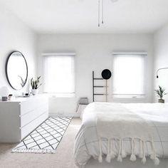 Crazy bedroom this y