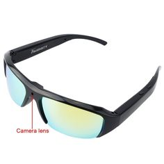 a19d24231852f 12 Best Spy Camera Glasses images in 2019