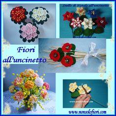 Gli schemi di questi fiori sono presenti nel mio secondo manuale  http://www.nonsolofiori.com/librononsolofiori.htm