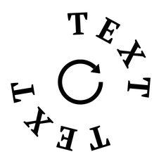 Circular Text