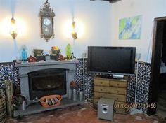 Estadias para férias ( Açores , Portugal ) : Férias em São Miguel , Moradia T2 nas Furmas  para férias