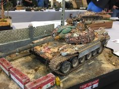 Military Modelling, Military Diorama, Armored Vehicles, Plastic Models, Scale Models, Middle East, Military Vehicles, Ukraine, Minis