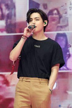 Seokjin, Kim Namjoon, Bts Taehyung, Jung Hoseok, Vmin, Daegu, Mixtape, Bts 2013, Jimin 95