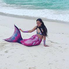 Live  happily. Do what you want! 3D mermaid tails for childe. Colors different  Order: web delfinamermaid.com  #delfinamermaid#mermaid#mermaidtail#mermaids#swimming#mermaidcostume#sea#pool#silikone#mermaidlife#bikini#mermaidswim#swimmingpool#becomemermaid#ariel#mermaidswim#swimsuit#mermaidtailcostume#beach#cool#sweet#kids#gift#holidey#shells#children#childe#selfi#bathing#gift#giftforchildren