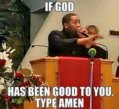 God First, Timeline Photos, You Are Awesome, Amen, Spirituality, Faith, Good Things, Let It Be, Motivation