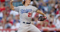 DFS MLB Playbook: September 13th