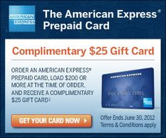 prepaid credit cards us bank