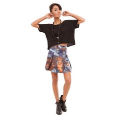 http://mrgugu.com/collections/gugu-gold/products/indigo-flowers-skirts
