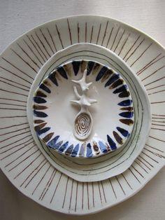paula greif ceramics http://www.paulagreifceramics.com/