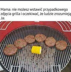 najlepsze memy jakie znajdę #humor # Humor # amreading # books # wattpad Wtf Funny, Funny Memes, Polish Memes, Smile Everyday, Killua, Humor, Creepypasta, Deadpool, Lol