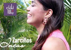 La vida es un suspiro !!! Life is a sigh !!! #LookChikiluky #NewSeason #NuevaTemporada #ootd #TBT #Morning #Jueves #Tuesday #Love #living #lifestyle #fashion #trendy #VENEZUELA #colombia #mexico #chile #accessories #picoftheday #Nature #breathing #friend #model  #designersVenezuela