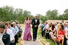 #heavenlydayevents #Austinweddings #Austinweddingplanner #fallwedding #MaMaison