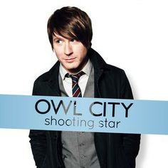 OWL CITY Official Site - Home