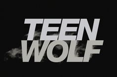 Which Teen Wolf Character Is Your Boyfriend?