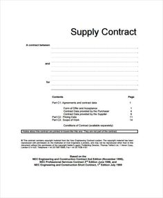 Agreement templates free word templates general for Fixed price construction contract template