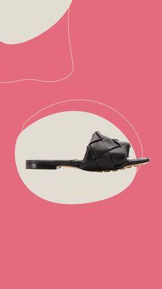 Slides for Women: Shop up to Joshua Sanders, Nike Benassi, Shop Up, Dark Khaki, Leopard Animal, Versace Jeans Couture, Ciabatta, Charlotte Olympia, Aquazzura