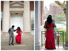 University-of-maryland-wedding-photophrapher_0004.jpg