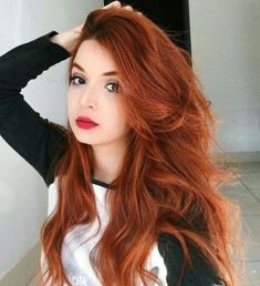 1289 best 50 shades of red auburnredginger hair that i
